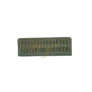 Canana Calibre 280 Fabricada Piel Serraje 30 balas