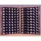 Pin Dorados coleccion con estuche